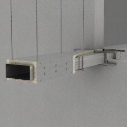 Poradnik - Izolacja instalacji HVAC – klucz do bezpieczeństwa pożarowego budynków