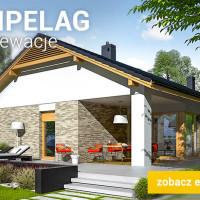 Nowy e-katalog ARCHIPELAG modne elewacje z produktami Röben