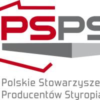 Branża styropianu razem na rzecz jakości – wybory władz PSPS