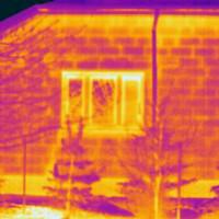 Mostki termiczne – czym są, dlaczego powstają i jak ich uniknąć?