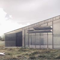 Najlepsze domy efektywne energetycznie i ekonomicznie w konkursie Multi EKO Dom