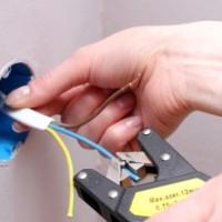 ABC instalacji, czyli jak układać przewody elektryczne