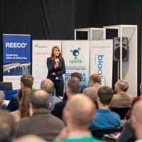 Biogaz w Polsce – niewykorzystany potencjał. Forum Biogazu 23.09.2015