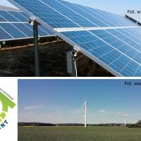 Dotacje na odnawialne źródła energii – Prosument po zmianach