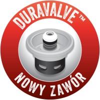 Bardziej wydajne pianki montażowe Soudal z zaworem Duravalve