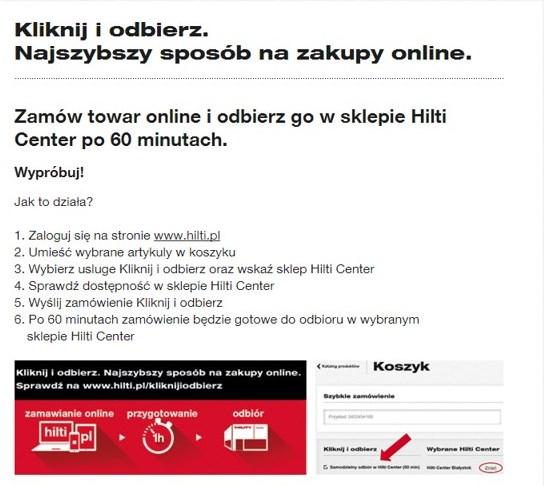 hilti-zamow2a