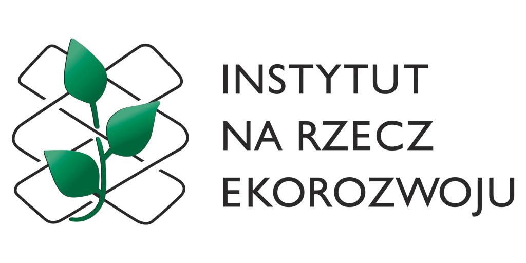 Fundacja Instytut na rzecz Ekorozwoju_1