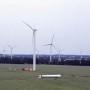 Nowa ustawa promująca energię odnawialną w Polsce
