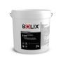 Emulsja do uszczelniania izolacji – Bolix B-MB Emulsion