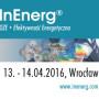 O praktycznych aspektach projektowania i instalowania systemów fotowoltaicznych podczas InEnerg® we Wrocławiu
