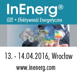 InEnerg16-260x260-PL