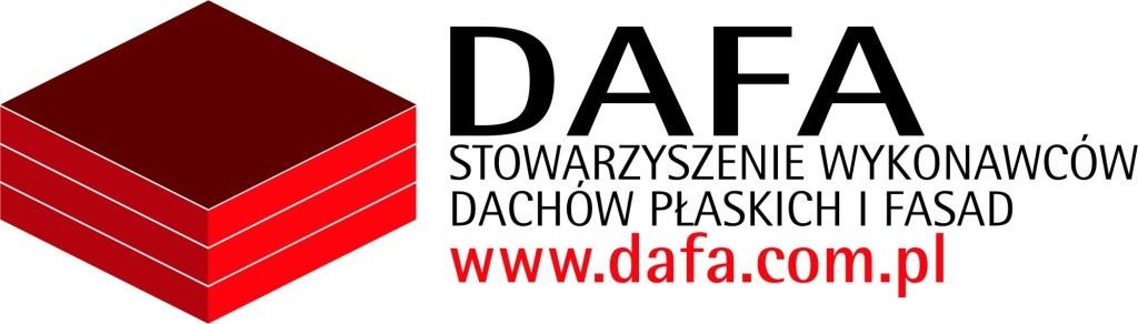LOGO-DAFA-1-1024x292