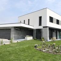 Dom energooszczędny w programie Multi-Comfort – więcej niż ekspercka pomoc
