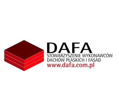 logo dafa -wyrozniajacy obrazek