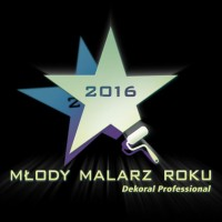 Konkurs Młody Malarz Roku: Uczniowie Szkół Budowlanych na start!
