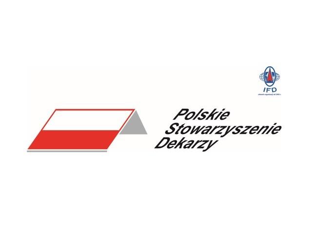 psd-logo-obrazek-wyrozniajacy1