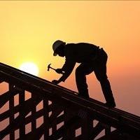 Dobry dekarz oczami klienta. Oceń swoje doświadczenia z wykonawcą dachu twojego domu i wygraj nagrody!