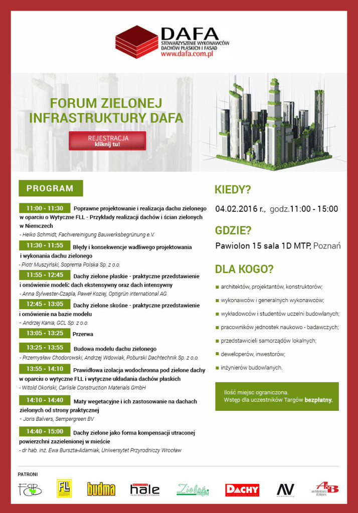dafa-konferencja