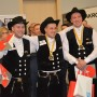 PSD na BUDMIE 2016 – Mistrzostwa Polski Młodych Dekarzy oraz XV Kongres PSD