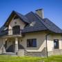 Kupujemy dom z rynku wtórnego – na co zwrócić uwagę?