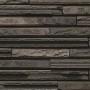 Klinkierowa Cassia Long – unikalna wśród cegieł elewacyjnych