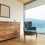 Drewniana podłoga – jaki rodzaj wybrać?