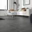 Płytki imitujące beton w nowych kolekcjach Cersanit