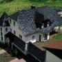 Co warto wiedzieć o budowie dachu?