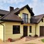 Pokrycia dachowe – nowoczesne i trwałe rozwiązania. Od czego zależy właściwy dobór materiałów na dachy i jakie rozwiązania oferuje nam rynek?