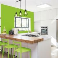 Bondex Smart Paint – inteligentna farba dla wymagających