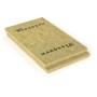 ROCKWOOL: nowe portfolio produktów do dachów płaskich