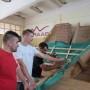 BRAAS przygotowuje młodych dekarzy na Mistrzostwa Świata