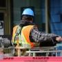 Praca na wysokościach – jak zadbać o bezpieczeństwo pracownika