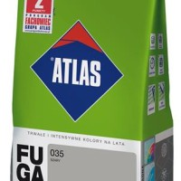 ATLAS rozszerza ofertę – o fugi wąskie