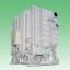 Nowe chłodziarki absorpcyjne i pompy ciepła York – wydajne i ekologiczne
