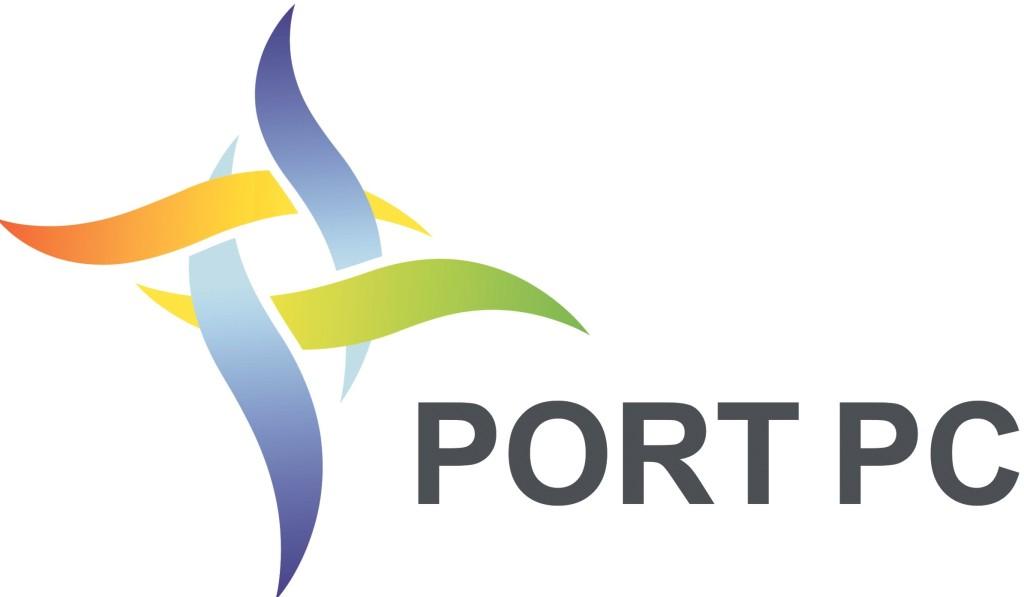 port-pc