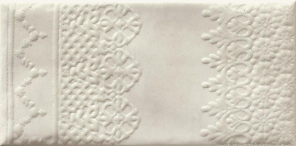 Płytka ceramiczna z kolekcji Moli. Fot. Ceramika Paradyż