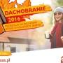 """Promocyjne ceny na dachówki BRAAS – rusza """"Dachobranie 2016"""""""