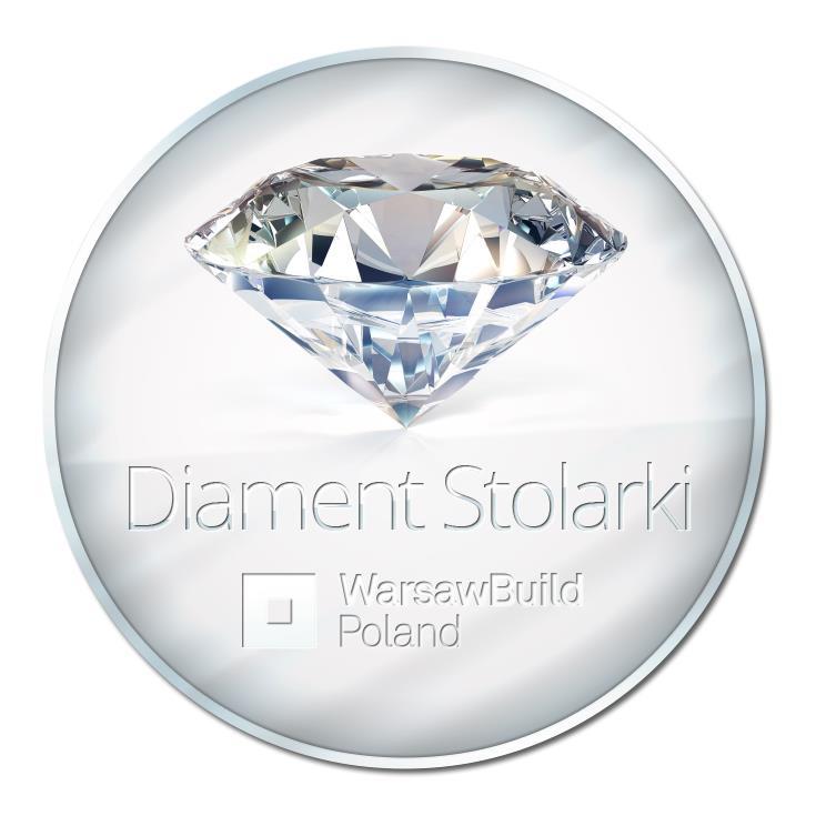 diament_stolarki_2016_logo-1