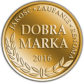 dobra-marka-2016