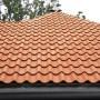 Nowy dach akwariumwrocławskiego ZOO – w ramach partnerstwa zRöben