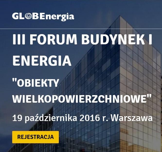 globenergia-obraz