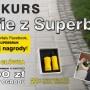 Zrób selfie z Superbruk i wygrywaj nagrody