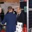 19 października rozpoczynają się międzynarodowe targi dla branży OZE