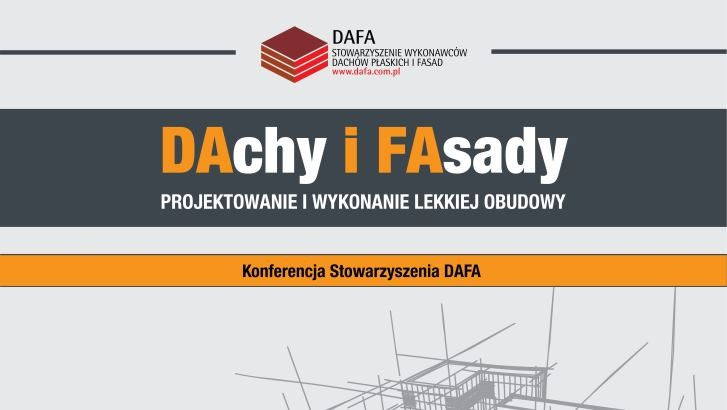 Projektowanie i wykonanie lekkiej obudowy – Konferencja Stowarzyszenia DAFA – 8.02.2017