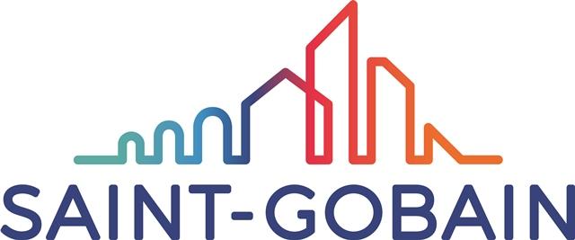 logo SG quadri