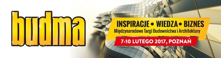 budma-2017-7-10-lutego-poznan