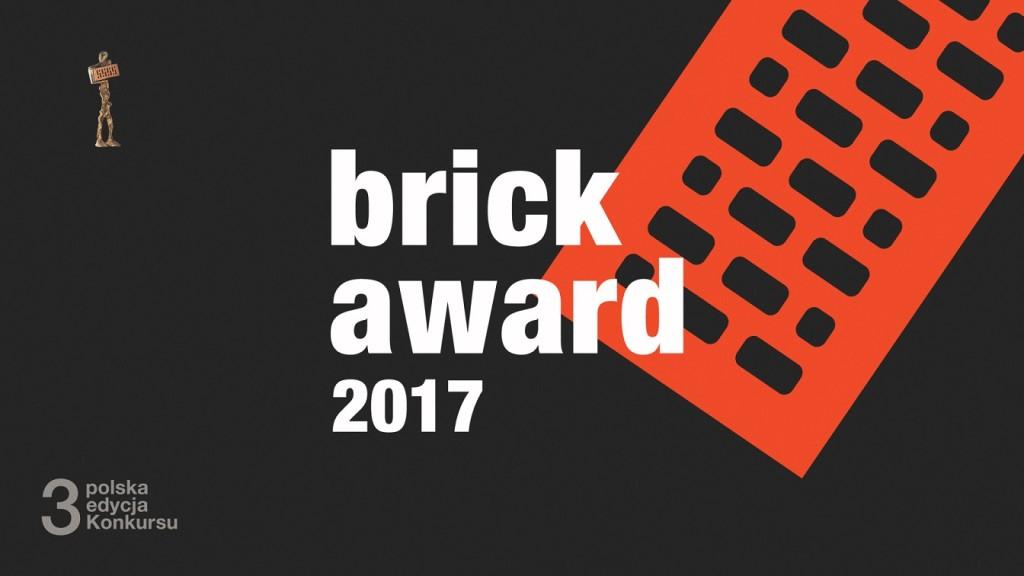 brick-award-2017