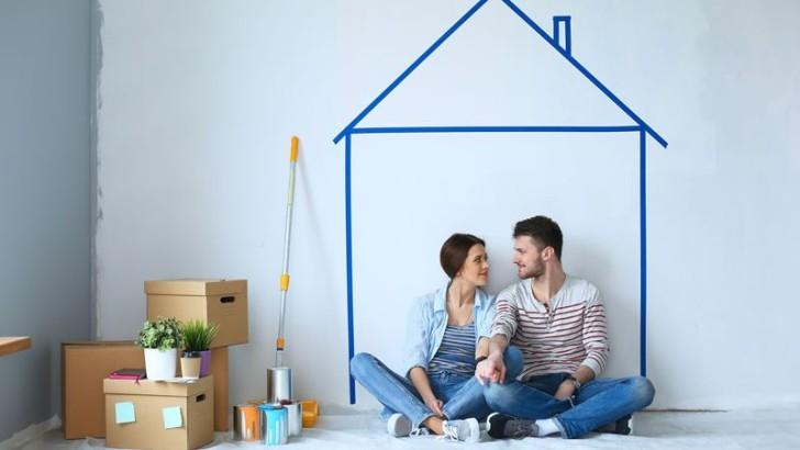 Mieszkanie dla młodych – czy można zarezerwować środki na 2017 rok?