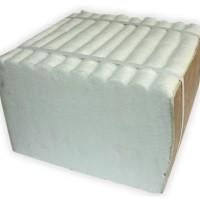 Izolacje w przemyśle: Izolacja termiczna pieców i kotłów przemysłowych